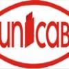 unicab