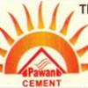 Pawan cement