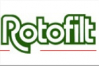 rotofilt