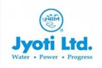 jyoti_ltd_logo
