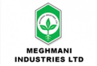 meghmani+industries_agro