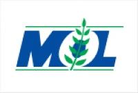 Mol Logo