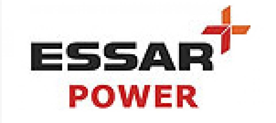 EssarPower