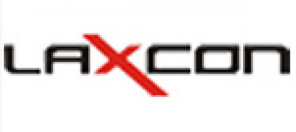 Logo_Laxcon