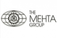 Mehta Group Logo