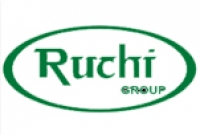 Ruchi_Group