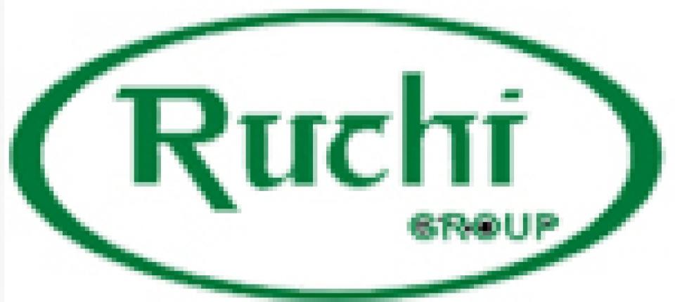 Ruchi_Group