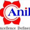 Anil ltd