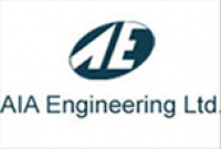 AIA-Engineering