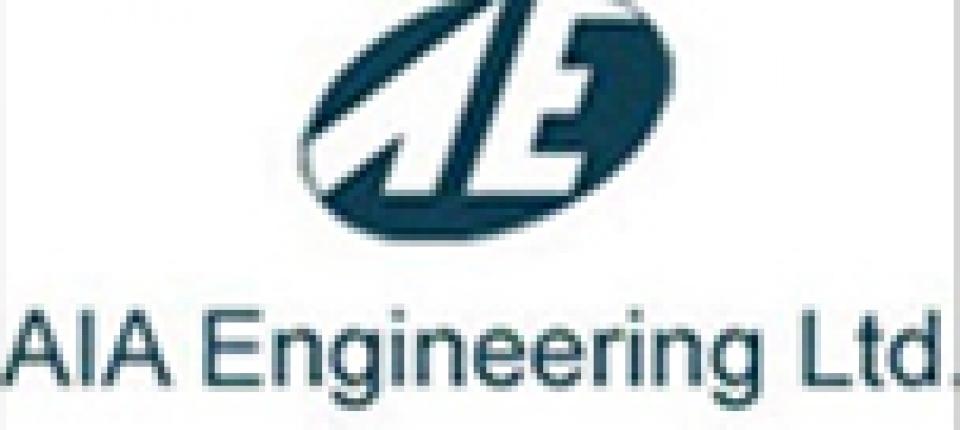 AIA-Engineering